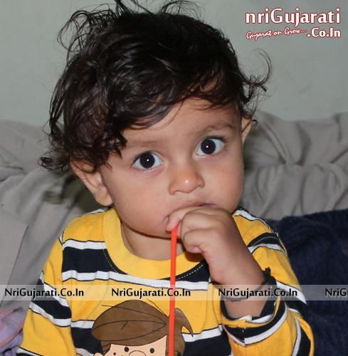 Cute Gujarati Baby Boy Photos Gallery Wallpaper Images Natural