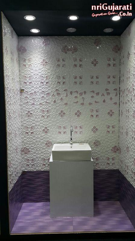 Exhibition Stall Design Sri Lanka : Dell ceramic display stall in colombo sri lanka