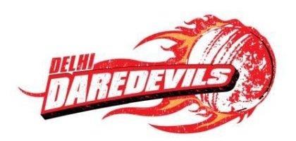 Daredevils Team Members Names 2014 - Pepsi IPL 7 DD Team Players List