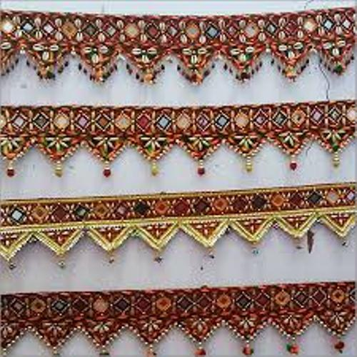Diwali Torans Or Traditional Door Hangings   Dipavali Decorative Ideas    Designs   Images   Crafts | Diwali Torans Photos | Diwali Traditional Toran  ...