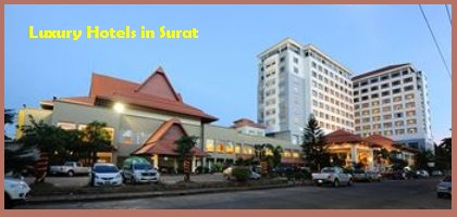 Luxury hotels on surat ring road best good 5 star hotels for Nearest 5 star hotel