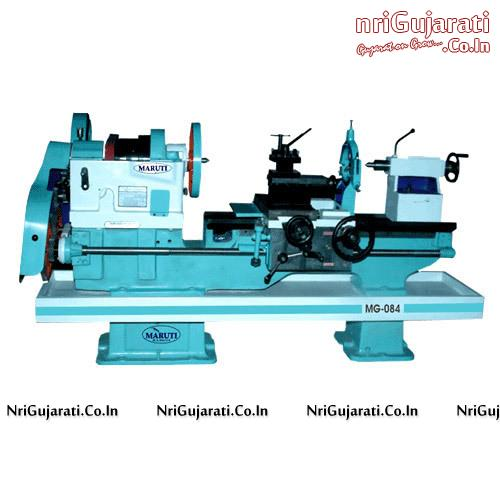 woodworking machinery manufacturers in gujarat | Discover Woodworking ...