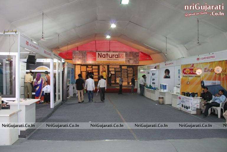 home decor 2016 exhibition fair show expo in rajkot