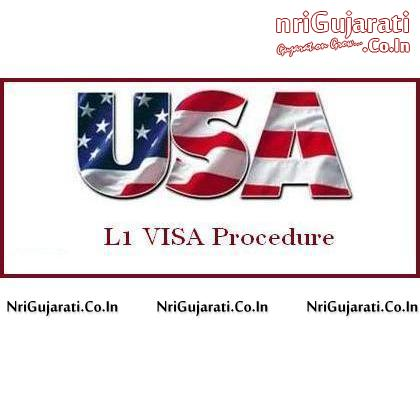 documents needed for a visa application for the usa