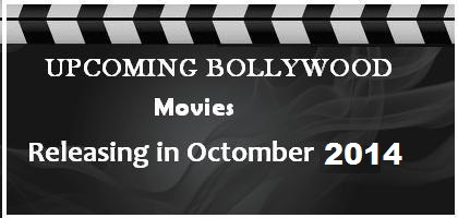 Hindi New Movies 2014 List