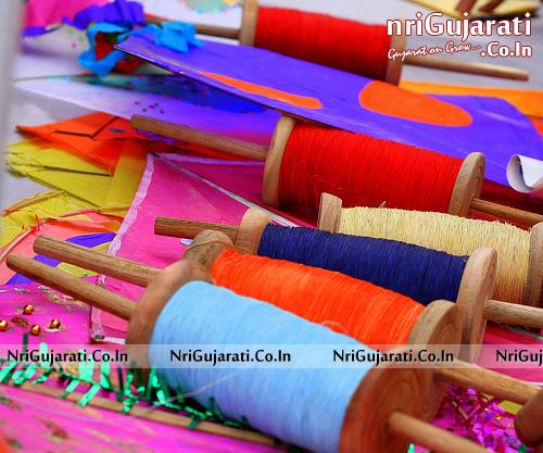 http://www.nrigujarati.co.in/topic_images/Makar_Sankranti_Festival_2013_-_Uttarayan_Festival_In_Gujarat_Dates_Images_Photos_Pictures_Pics_Gallery_Nri_Gujarati_India_Gujarat_News_Photos_2364.jpg