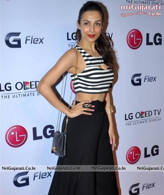 ... LG_G_Flex_Smart_Phone_Nri_Gujarati_India_Gujarat_News_Photos_4157.jpg