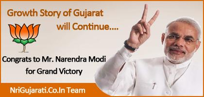 -won_Nri_Gujarati_India_Gujarat_News_Photos_508_Nri_Gujarati