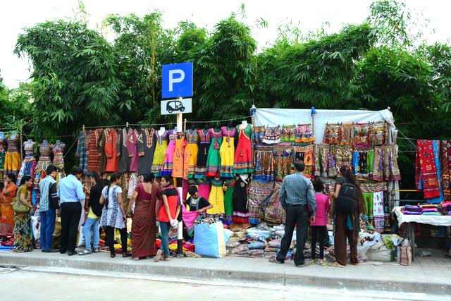 online dating india ahmedabad shopping