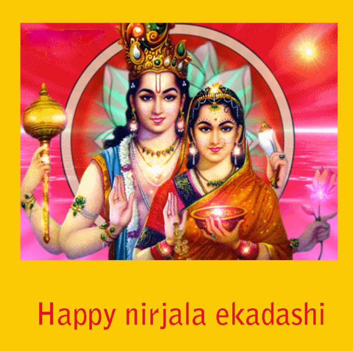 bhima nirjala ekadasi date bhim agiyaras in gujarat