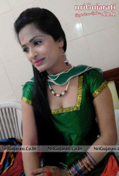 Women sexy gujrati Gujarati On