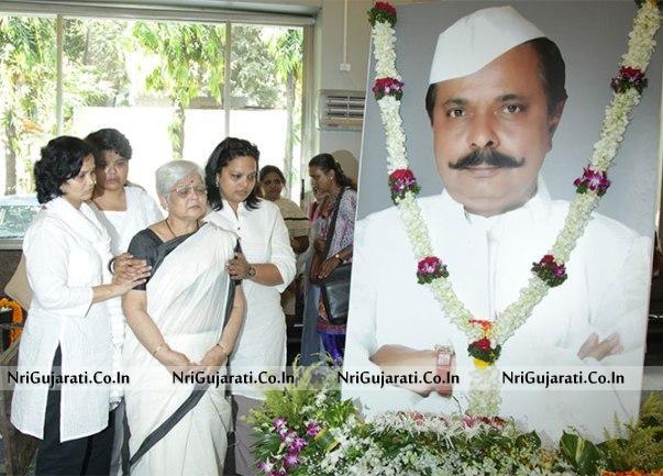 Shashi Kapoor Date Of Dead >> Sadashiv Amrapurkar Passed away Photos Latest Pics - Sadashiv Amrapurkar Funeral Recent Images ...