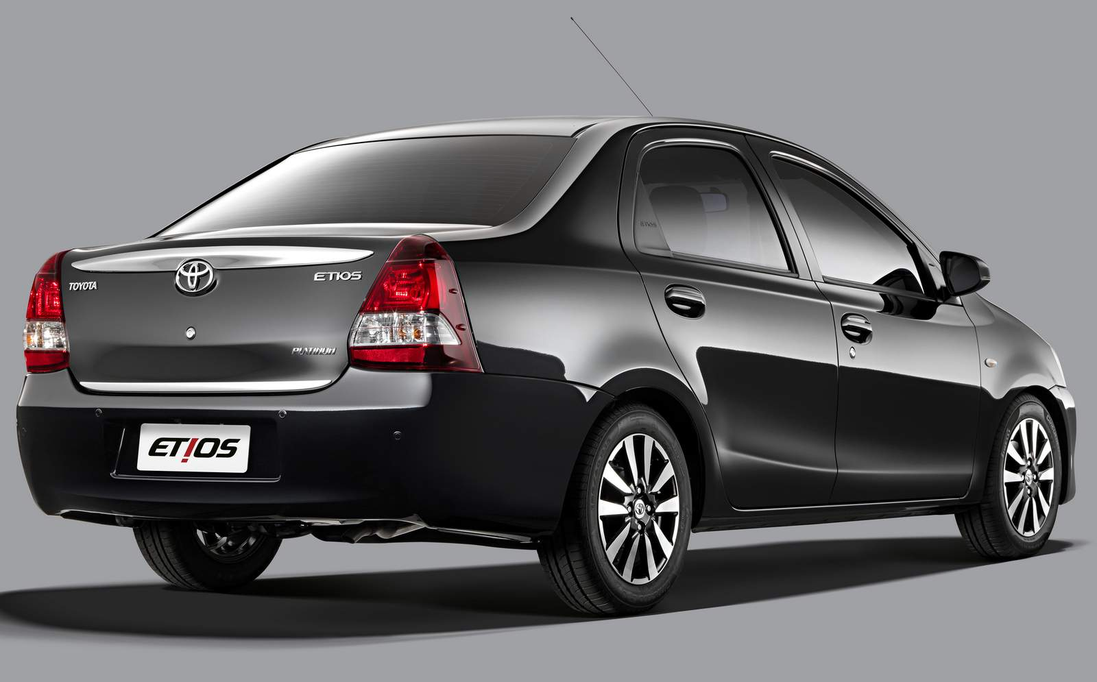 Toyota Etios Car Launched In India Price And