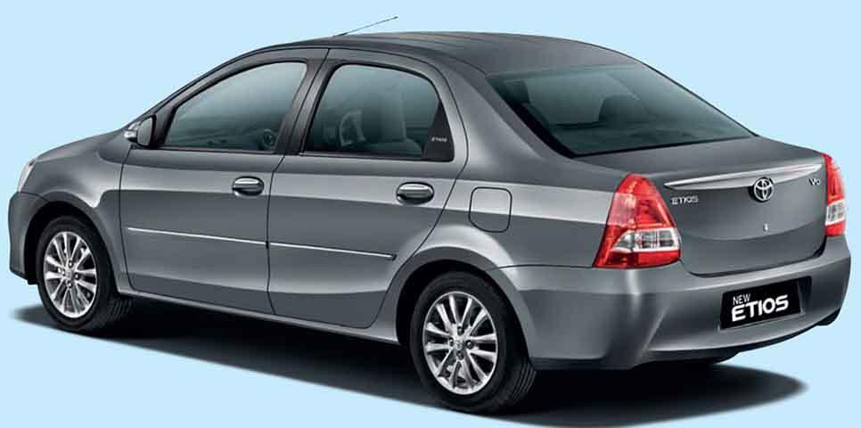Toyota Etios Car India Price Nri Gujarati India Gujarat News Photos