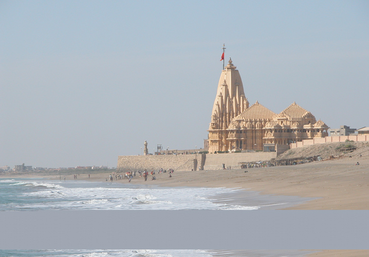 Somnath India  City new picture : Somnath Mahadev Temple | Somnath Mahadev Temple in Gujarat India ...